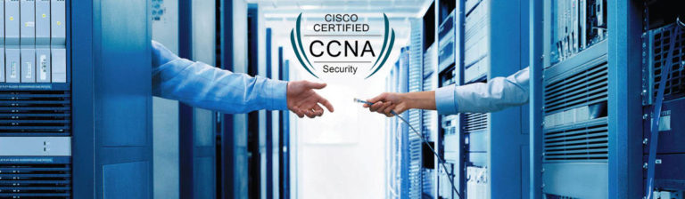CCNA Routing and Switchingmain