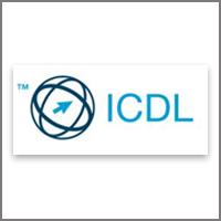 مؤسسة الرخصة الدولية لقيادة الحاسب الألي لمجلس التعاون الخليجي
