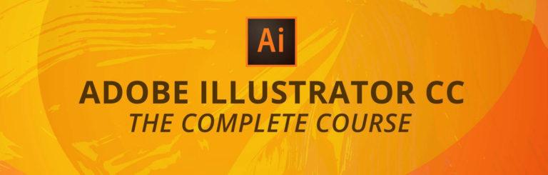 illustratorcourseimage1